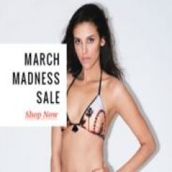 Coupon for: March sale in Boathouse - 30% Off wear and shoe