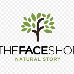 Coupon for: CF Pacific Centre - The Face Shop - DON'T BE POWERLESS!