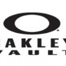 Coupon for: Toronto Premium Outlets - MEMORIAL DAY SALE - OAKLEY VAULT