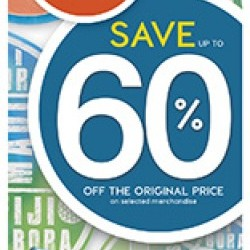 Coupon for: The Village Shopping Centre - Stokes - Save up to 60% off the original price