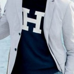 Coupon for: Outlet Collection at Niagara - FATHER'S DAY at TOMMY HILFIGER OUTLET