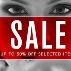 Coupon for: Outlet Collection at Niagara - MASSIVE END OF SEASON SALE at MICHAEL HILL