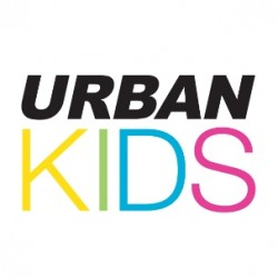 Coupon for: Canada One Factory Outlets - Urban Kids Spring and Summer Merchandise is ALL ON SALE!