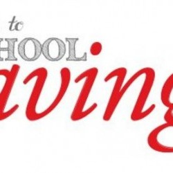 Coupon for: Crossiron Mills - Disney Outlet - Disney store back to school savings!