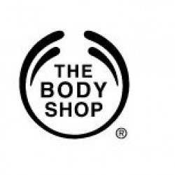 Coupon for: Outlet Collection at Niagara -  50% OFF JUMBO SHOWER GELS at THE BODY SHOP