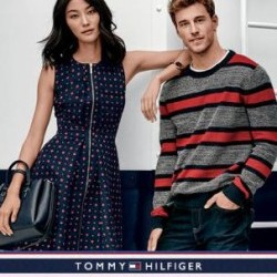 Coupon for: Canada One Factory Outlet - Tommy Hilfiger - Refined Sensibility