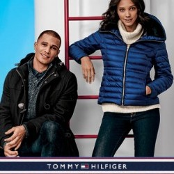 Coupon for: Toronto Premium Outlets - THANKSGIVING SALE at Tommy Hilfiger