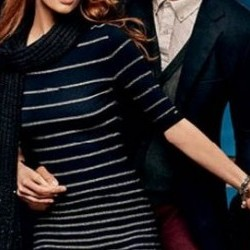 Coupon for: Outlet Collection at Niagara - LAST CALL FOR FALL at Tommy Hilfiger Outlet