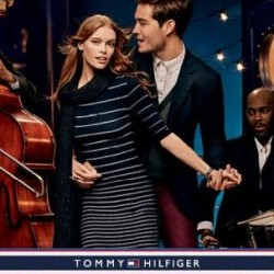 Coupon for: Canada One Brand Name Outlets -Tommy Hilfiger - Black Friday Week