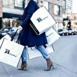 Coupon for: CF Pacific Centre - Sale! at Browns Shoes