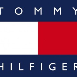 Coupon for: Windsor Crossing - TOMMY HILFIGER OUTLET - Last Chance