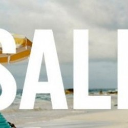 Coupon for: Crossiron Mills - Tommy Bahama Outlet - Sale