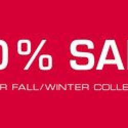 Coupon for: CF Chinook Centre - MARC CAIN - 30% OFF NEW COLLECTION
