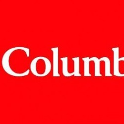Coupon for: Outlet Collection at Niagara - Winter Sale at Columbia
