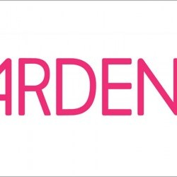 Coupon for: CrossIron Mills - GET SUN READY at Ardene