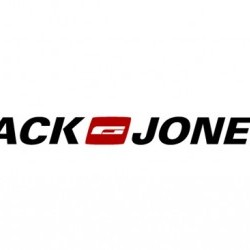 Coupon for: CF Champlain - JACK & JONES - BOGO PROMOTION