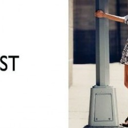 Coupon for: Vaughan Mills - NEW MARKDOWNS TAKEN! at Nine West Shoe Studio