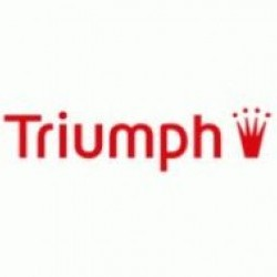 Coupon for: Vaughan Mills - Triumph - BOGO Event on Full Price Merchandise Only