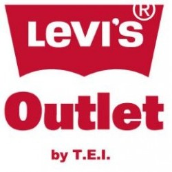 Coupon for: Dixie outlet mall - Levi's Outlet June Sales Event