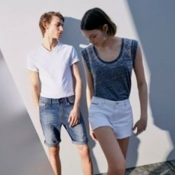 Coupon for: Heartland town centre - Calvin Klein - Entire Store Up To 70% Off