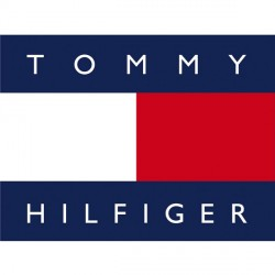 Coupon for: CrossIron Mills - WHAT TO WEAR NOW at Tommy Hilfiger Outlet