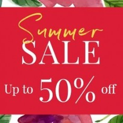 Coupon for: CrossIron Mills - SUMMER SALE at La Vie En Rose