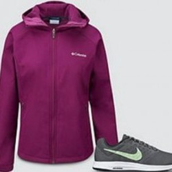 Coupon for: Metropolis at Metrotown - SportChek - WOMEN'S SHOE AND CLOTHING DOORCRASHERS UP TO 45% OFF