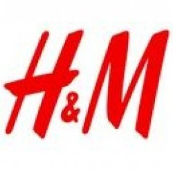 Coupon for: CF Champlain - GET 15% OFF YOUR ENTIRE IN STORE MEN'S PURCHASE! at H&M
