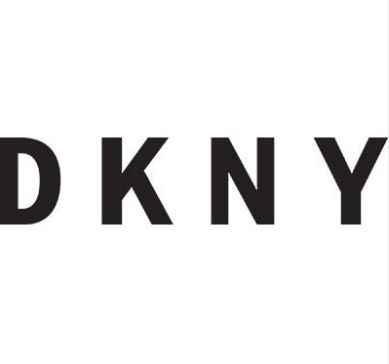 Dkny coupons printable 2018