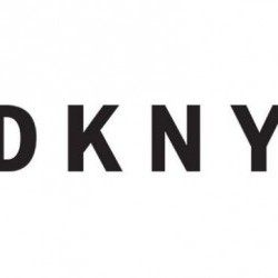 Coupon for: Fashion Outlets Niagara Falls - DKNY - Special Spring sale!