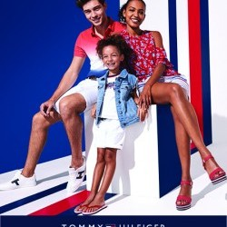 Coupon for: Heartland Town Centre - Summer Preview at Tommy Hilfiger Kids