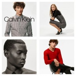 Coupon for: Marché Central - TREAT YOURSELF FOR LABOUR DAY! at CALVIN KLEIN
