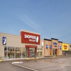 Champlain Place Mall image #1