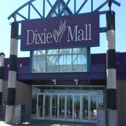 Dixie Outlet Mall image #4
