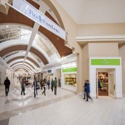 Fashion Outlets of Niagara Falls image #1