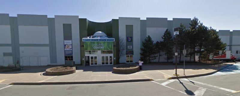 Halifax Shopping Centre Hours Stores Shopping Nova
