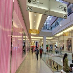 The huge retail Metrotown Job Fair will be the mall's largest to date. Christmas casual, manager in training. Department Stores • Sears: sales associates, loss prevention, beauty advisors, To learn more about the job fair at Metropolis at Metrotown.
