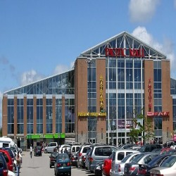 Pacific Mall image #3