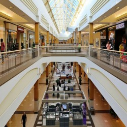 Polo Park Shopping Centre image #1