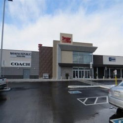 Tanger Outlets Cookstown image #2