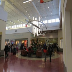 Tanger Outlets Cookstown image #1