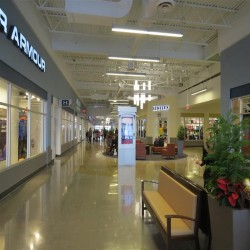 Tanger Outlets Cookstown image #3
