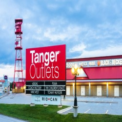 Tanger Outlets Cookstown image #4