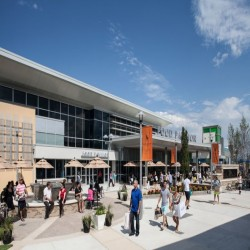 Toronto Premium Outlets image #3