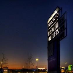 Toronto Premium Outlets image #5